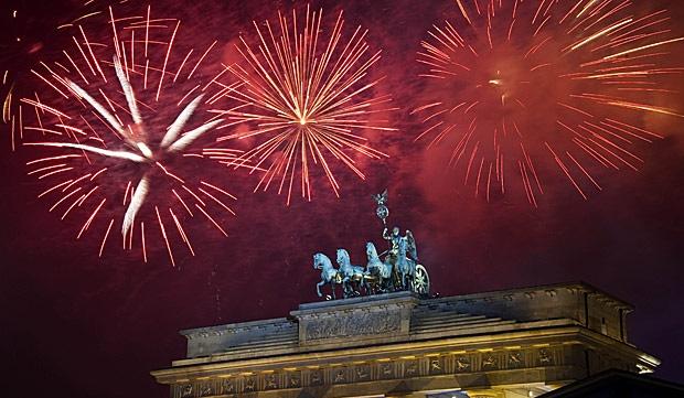 berlin-nye-fireworks