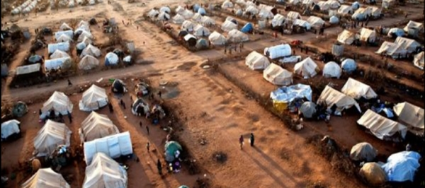 daadab-refugee-camp-kenya