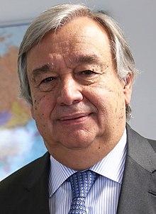 220px-António_Guterres_November_2016