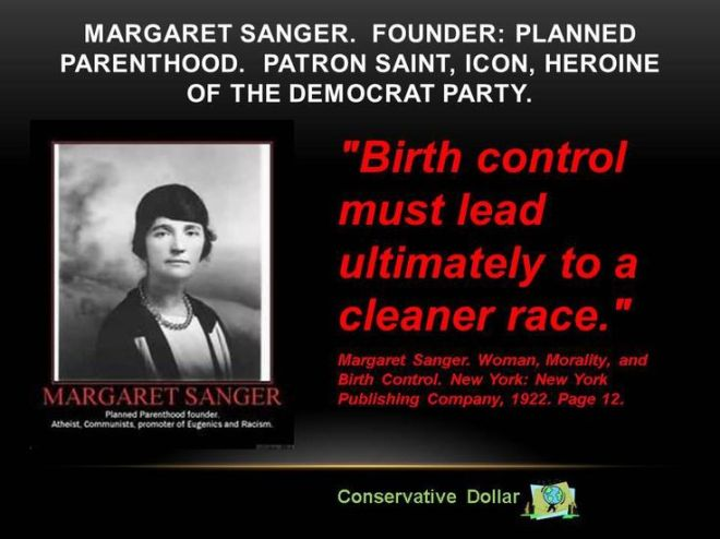022e8fba31be904953f613534d22af88--margaret-sanger-news-of-today