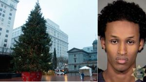christmas-tree-bomber Mohamed Mohamud