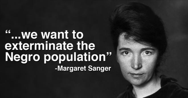 MargaretSanger-Link2-900x470