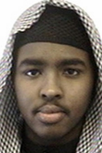 Mohamed Hassan miski