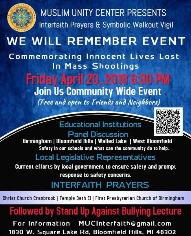 2018_Muslim_Unity_Center_Event