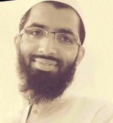 islamic scholar Muhammad Abu Bakar