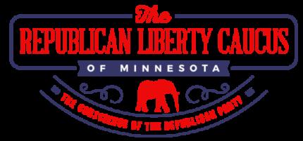 RepublicanLibertyCaucus2-e1503868260725