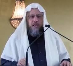 Waleed Idris al-Maneese