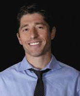 minneapolis mayor, jacob frey