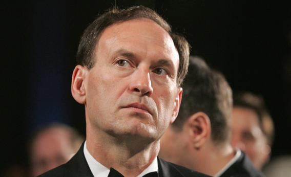 130626_JURIS_Alito.jpg.CROP.rectangle3-large