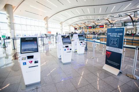biometric-lobby