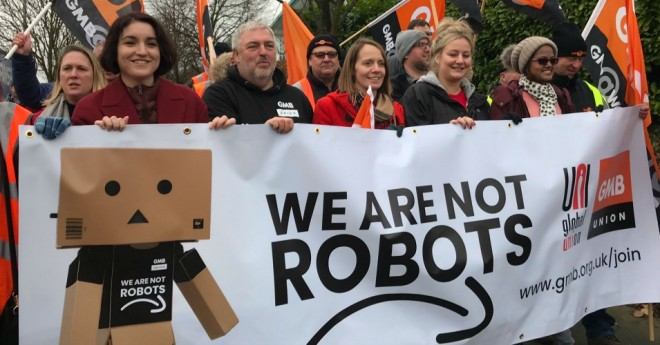 we_are_not_robots