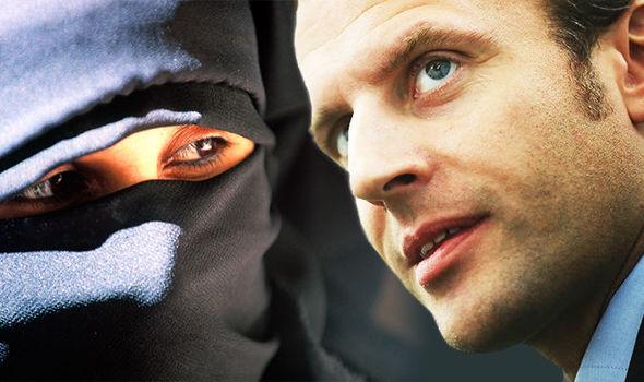 macron-burqa-ban-946947