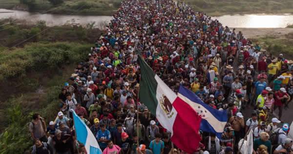 05caravanamigrante