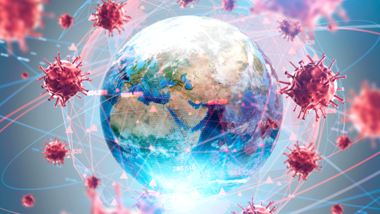 coronavirus-earth-adobe-stock-777x437