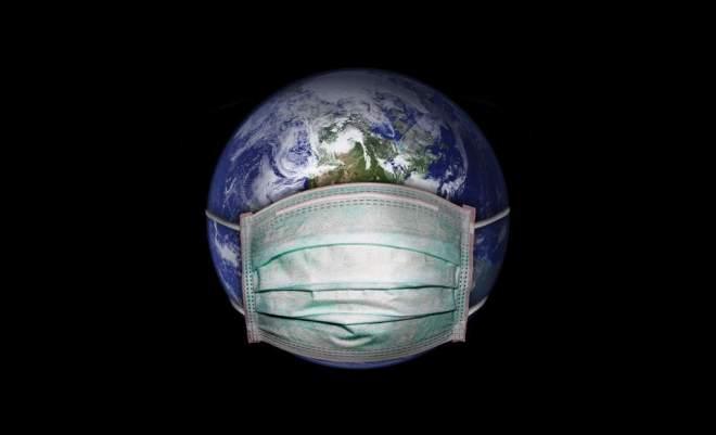 earthmask_1