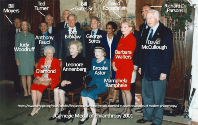 photos-image-surfaces-oof-dr-fauci-with-george-soros-bill-gates-sr-david-rockefeller-more