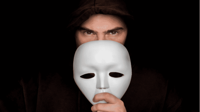 man-behind-mask-777x437