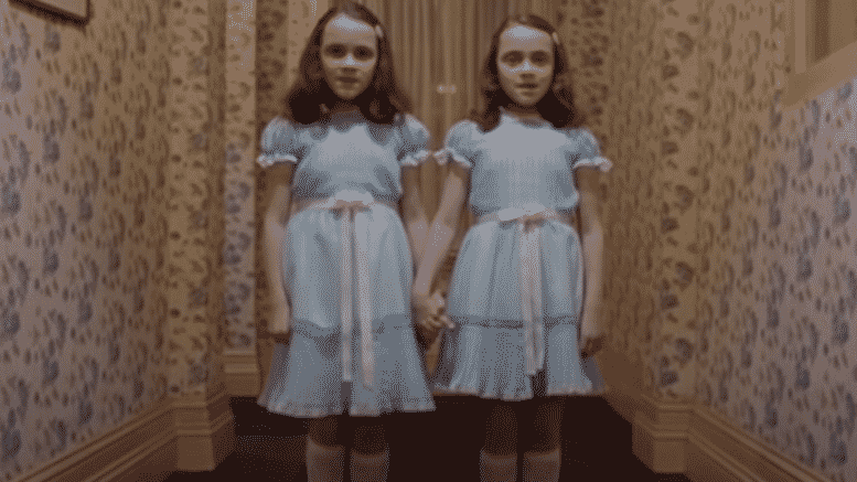 'Evil twins of transhumanism and technocracy' driving the world toward humanity2.0