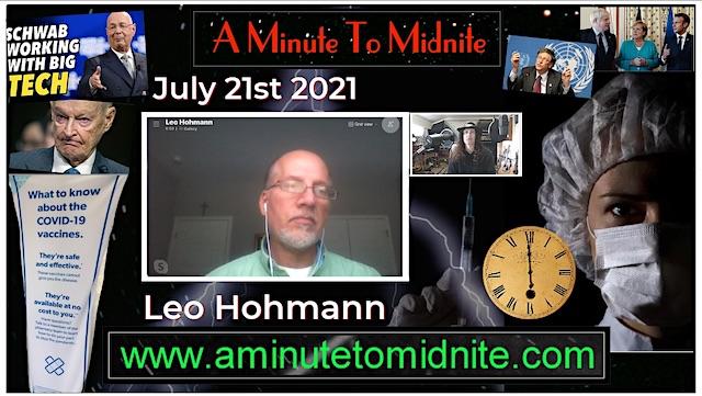 365-Leo-Hohmann-mainshowpic-s
